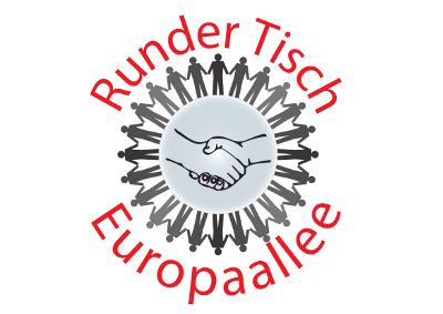 Runder Tisch Europaallee